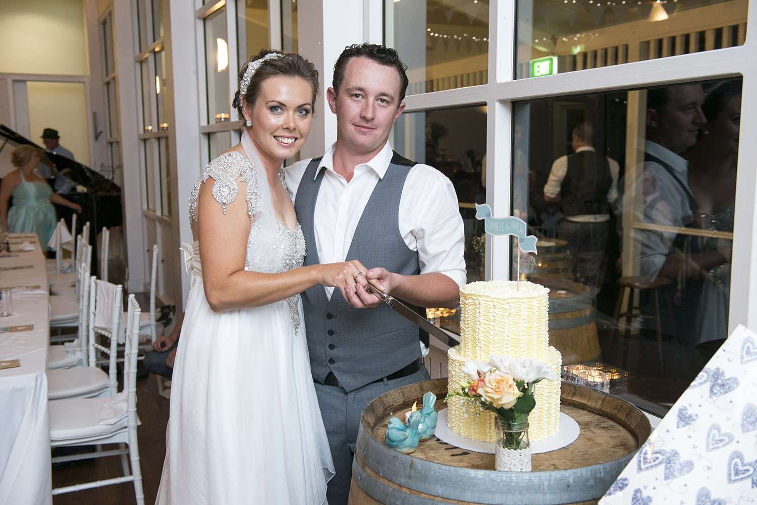 Our Wedding0761.jpg