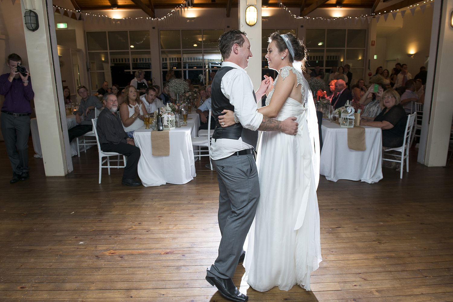 Our Wedding0782.jpg