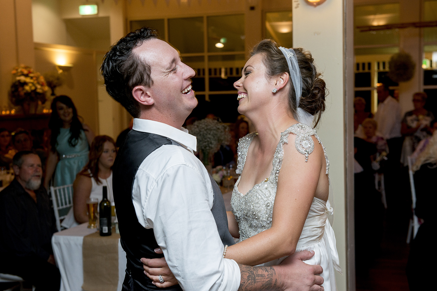 Our Wedding0793.jpg
