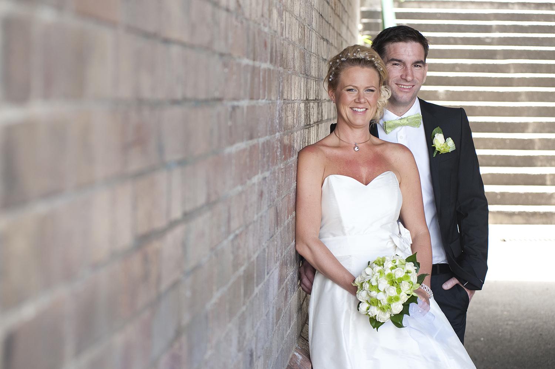 P&L Wedding-265.jpg