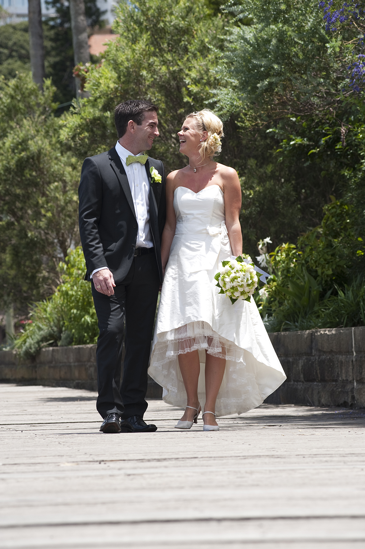 P&L Wedding-288.jpg