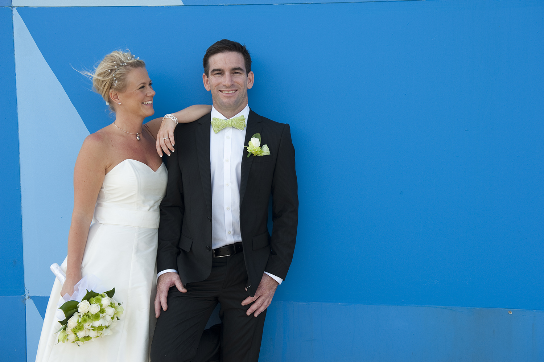 P&L Wedding-315.jpg