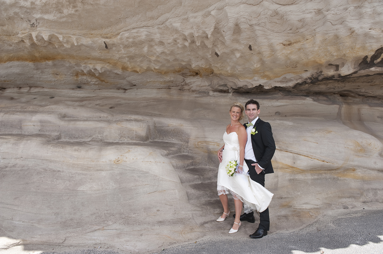 P&L Wedding-427.jpg