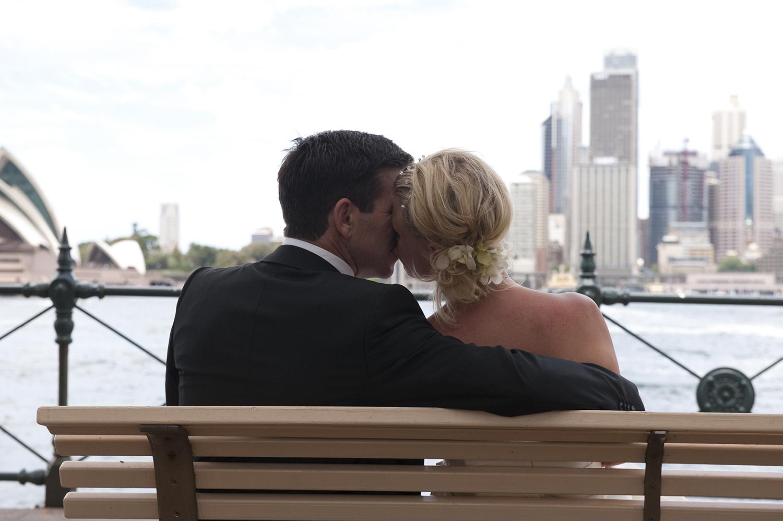 P&L Wedding-377.jpg