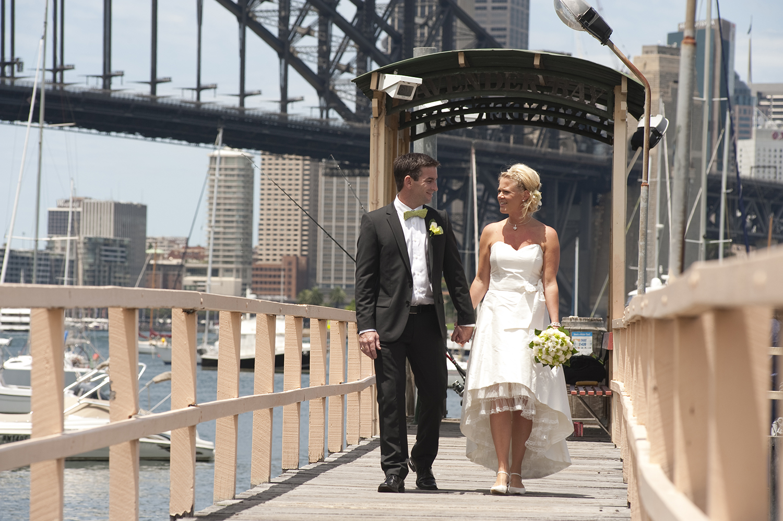 P&L Wedding-239.jpg