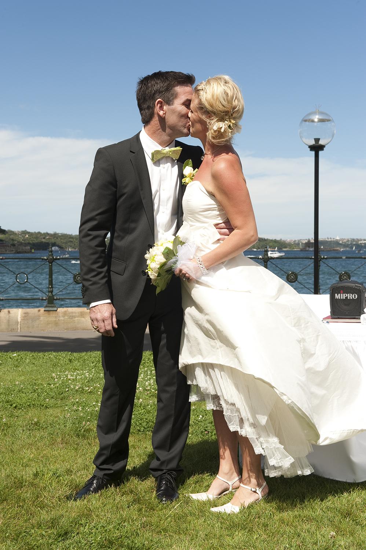 P&L Wedding-537.jpg