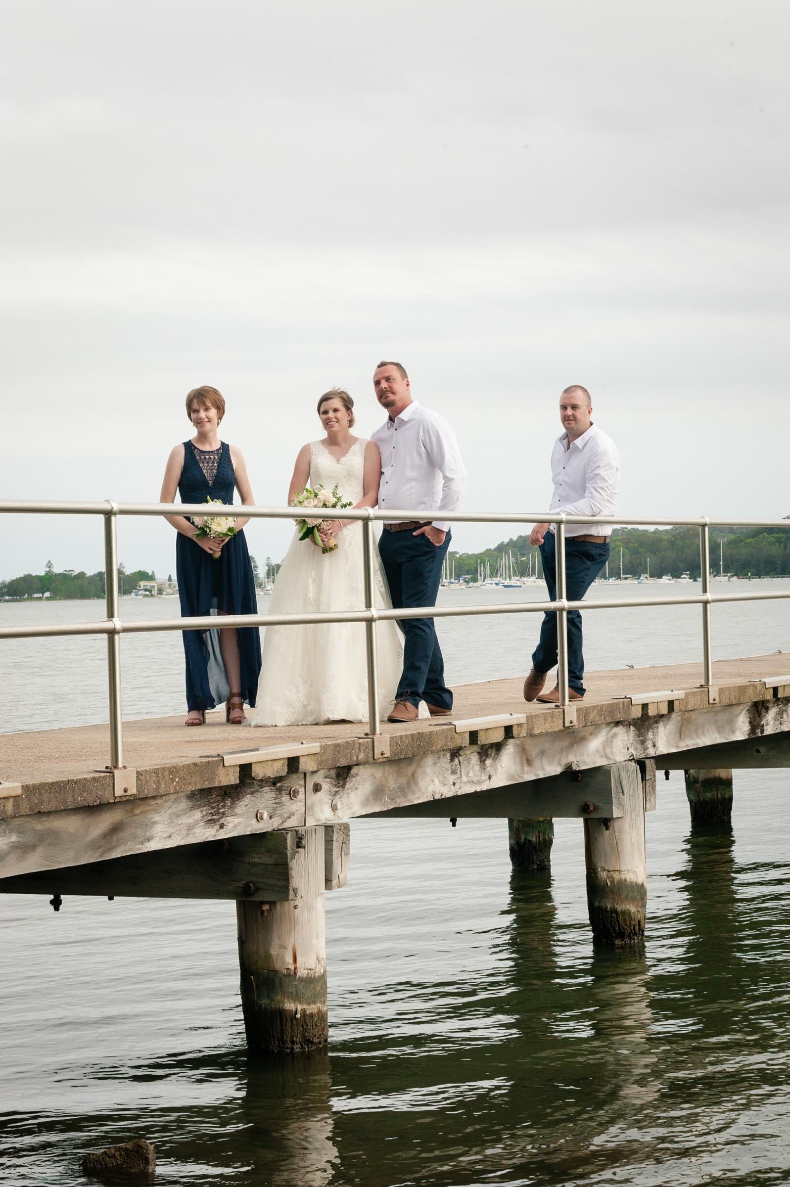 wedding_on_the_lake