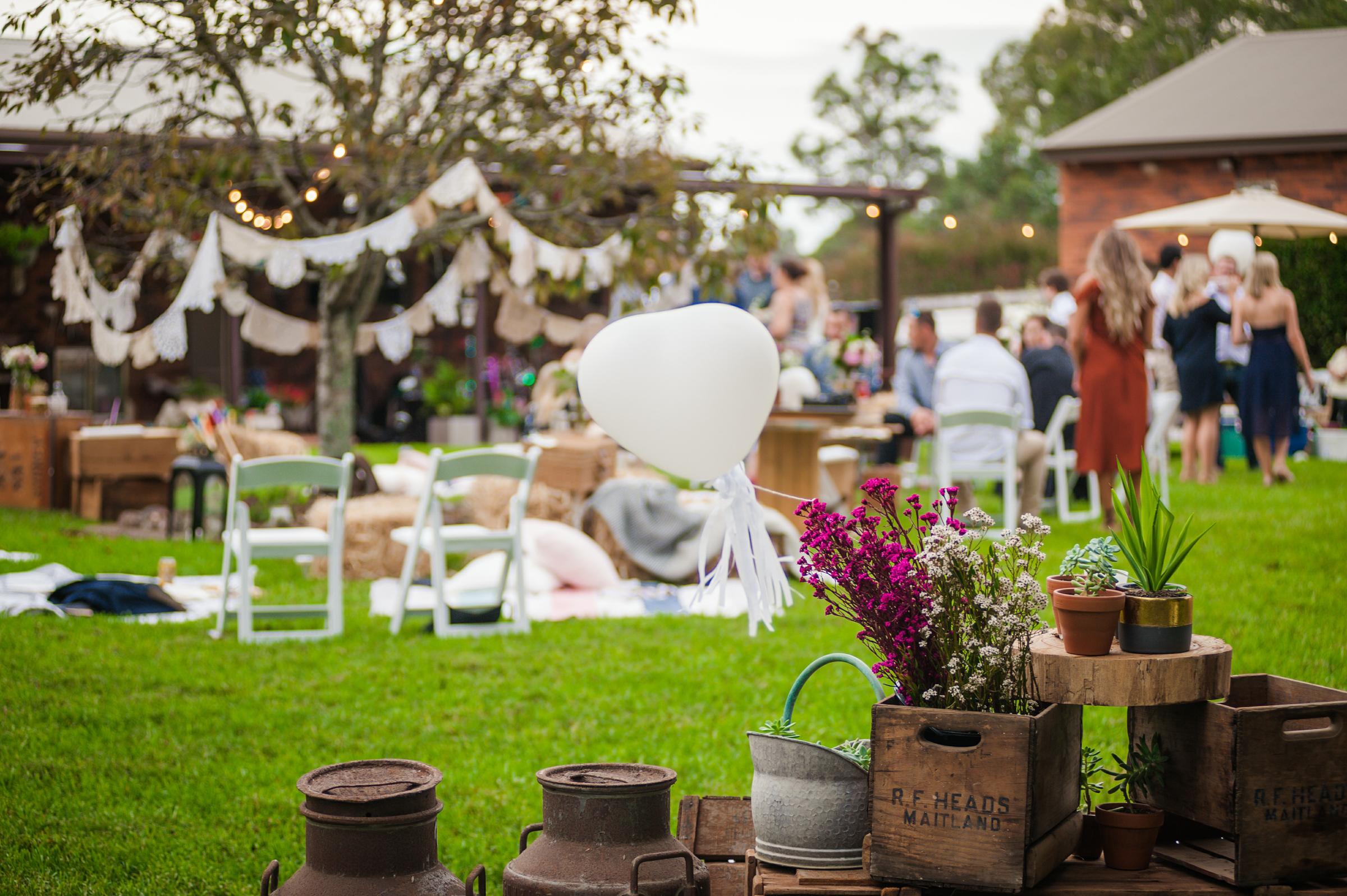 yard_wedding_design