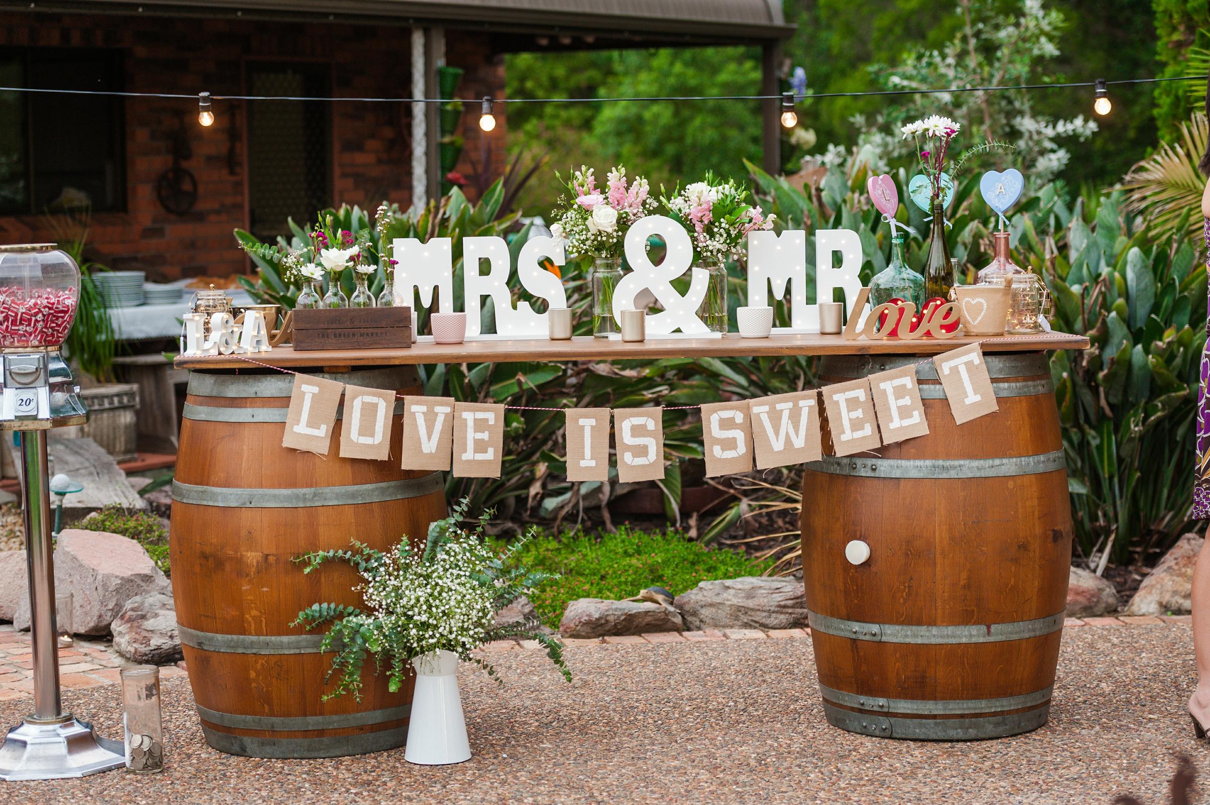 wedding_decoration