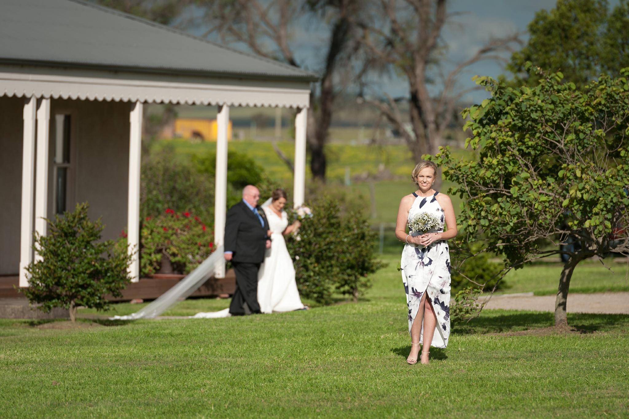 wedding_Andrew-&-Kim_0016.jpg