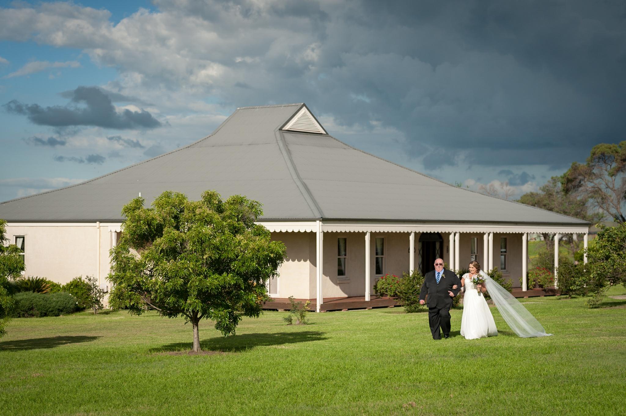 wedding_Andrew-&-Kim_0017.jpg