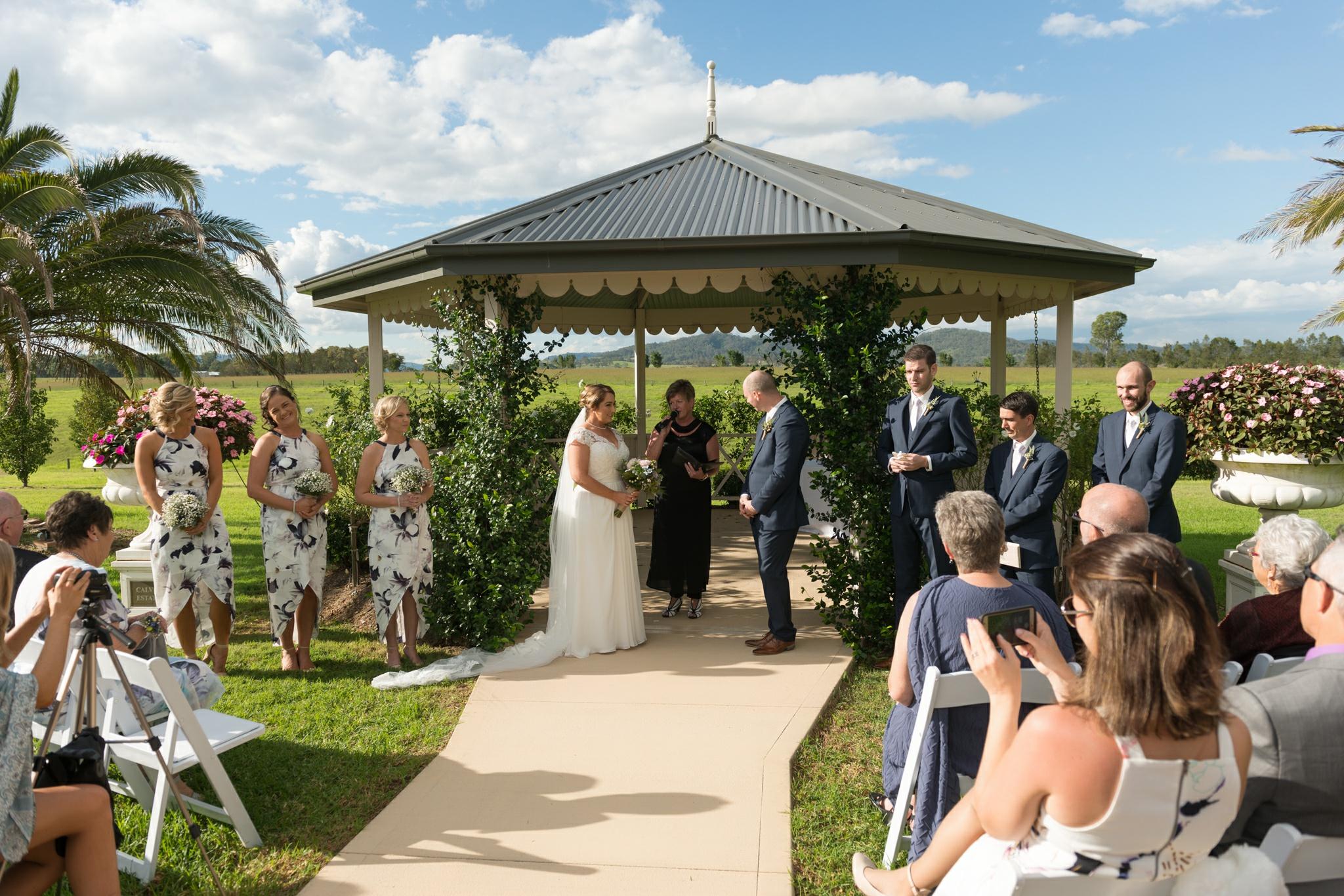 wedding_Andrew-&-Kim_0018.jpg