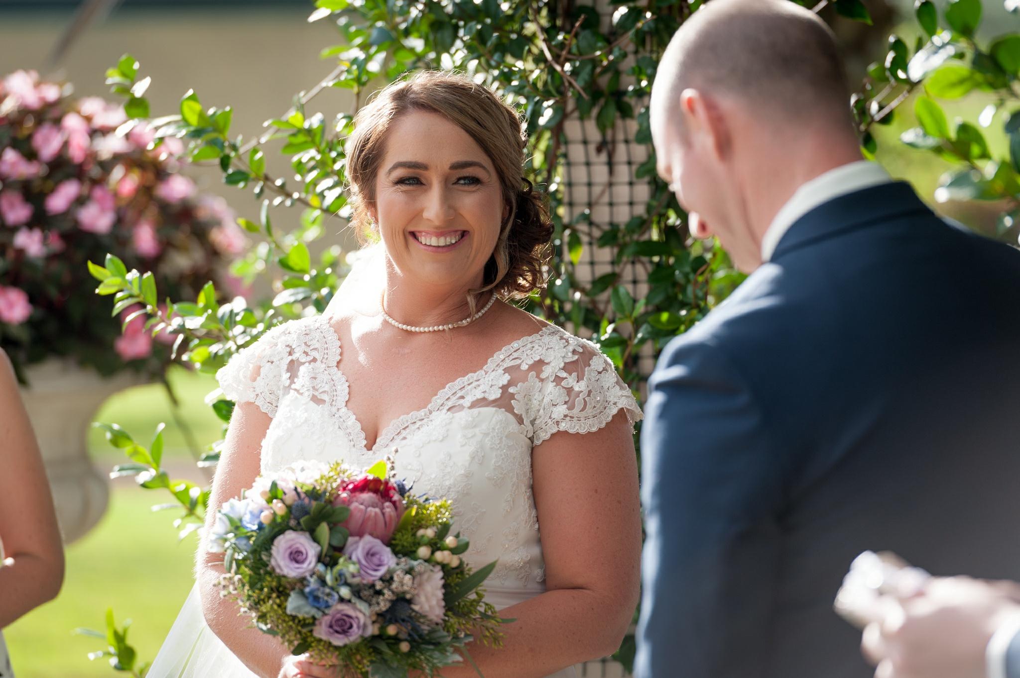 wedding_Andrew-&-Kim_0019.jpg