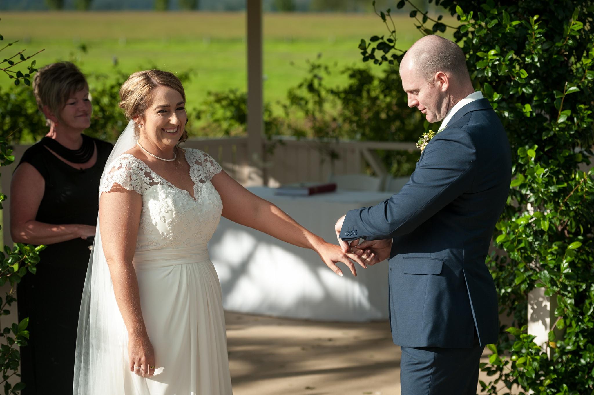 wedding_Andrew-&-Kim_0020.jpg