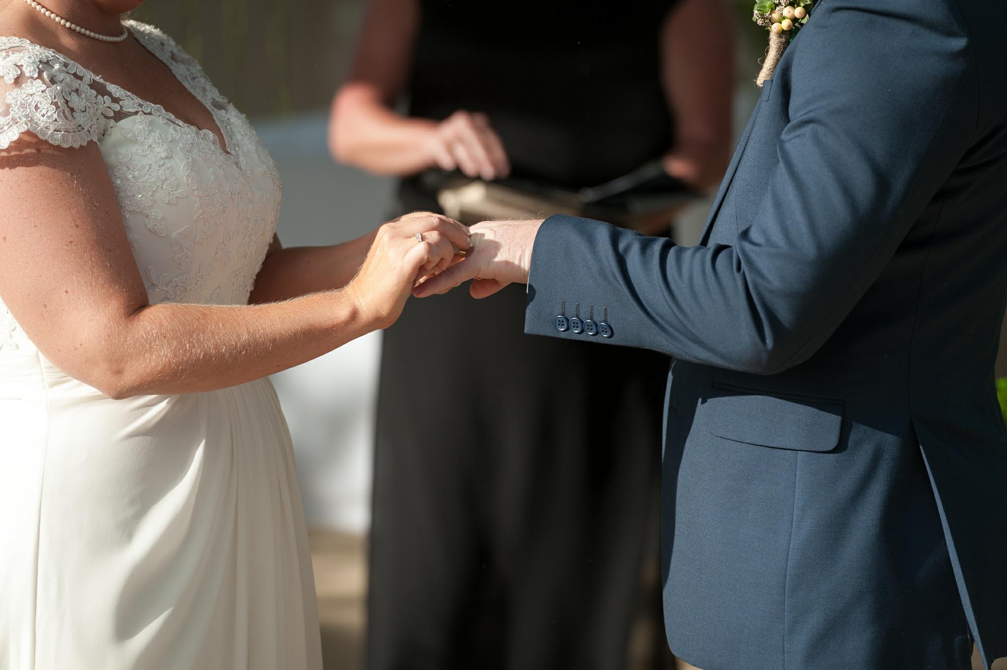 wedding_Andrew-&-Kim_0021.jpg
