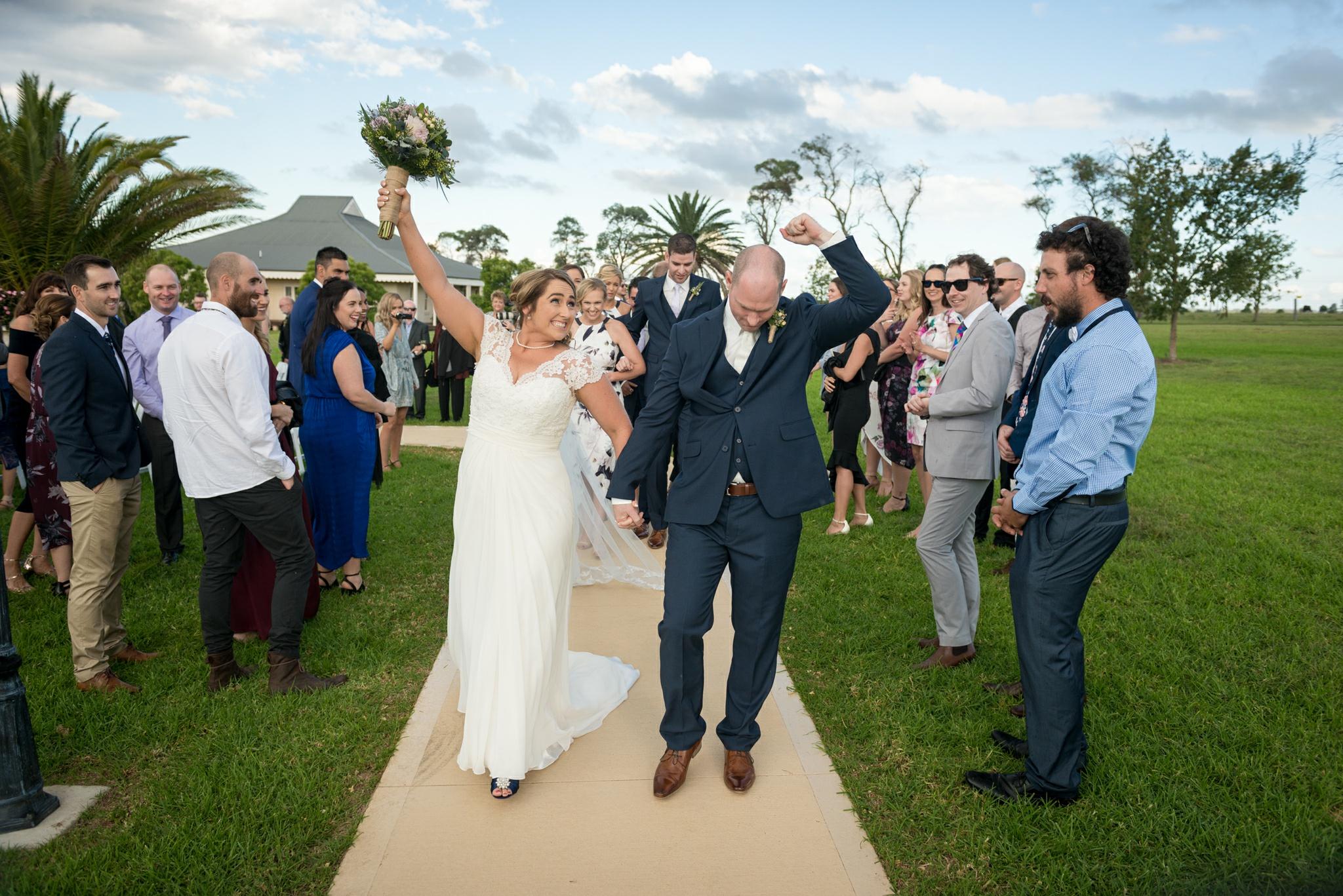wedding_Andrew-&-Kim_0023.jpg