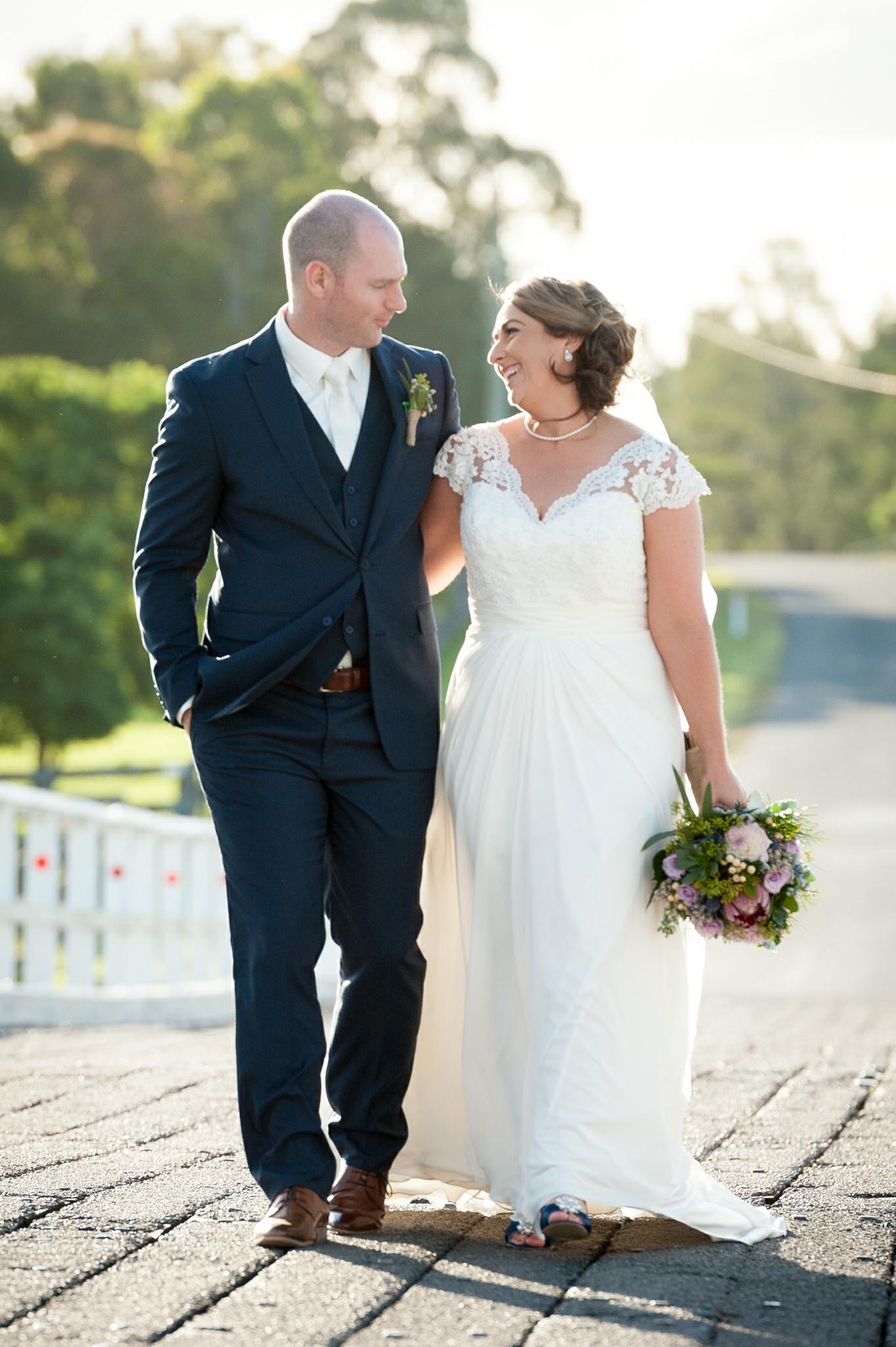 wedding_Andrew-&-Kim_0024.jpg