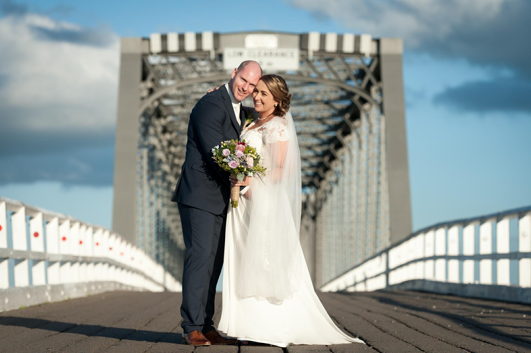 wedding_Andrew-&-Kim_0027.jpg