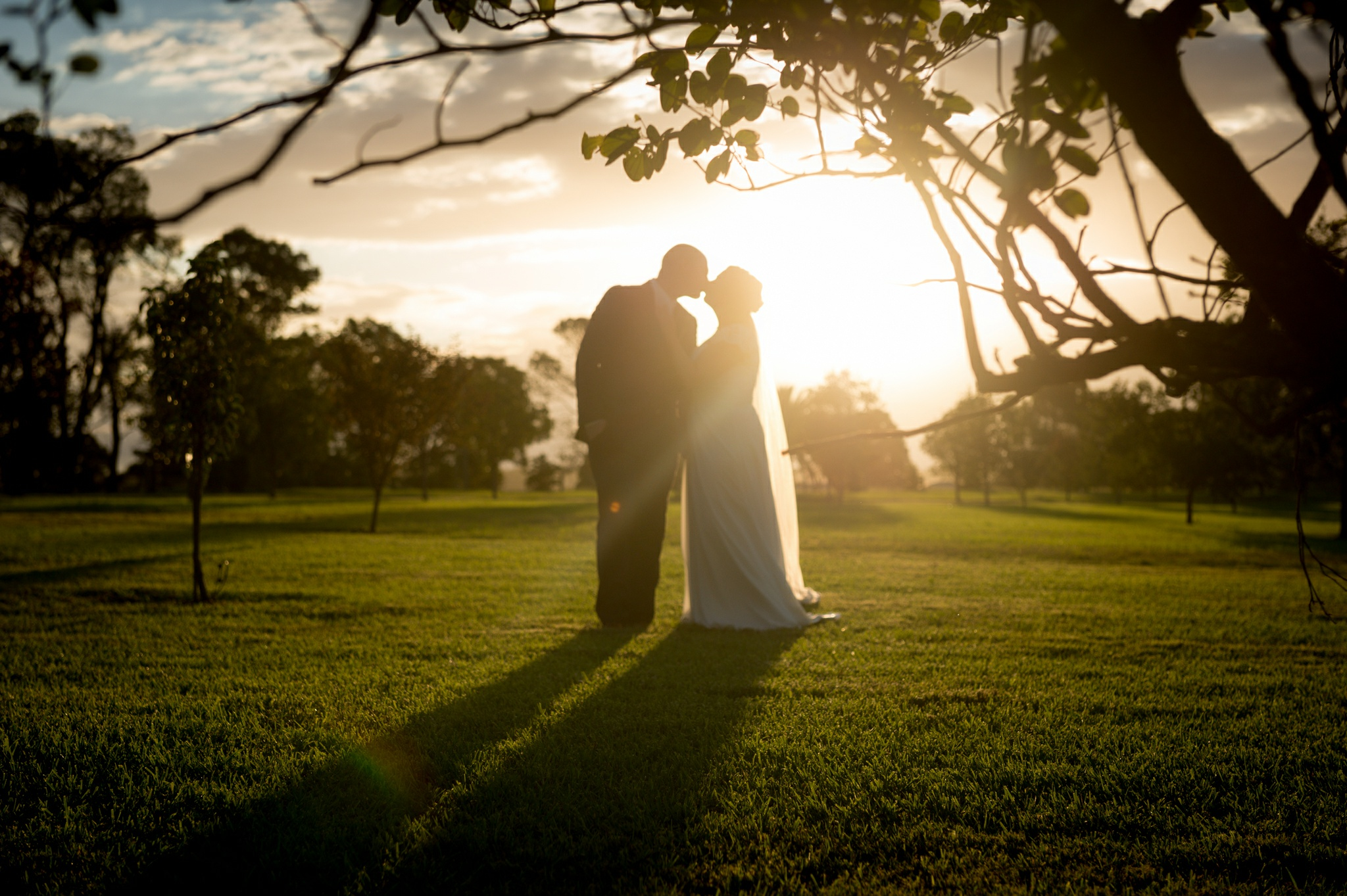 wedding_Andrew-&-Kim_0032.jpg
