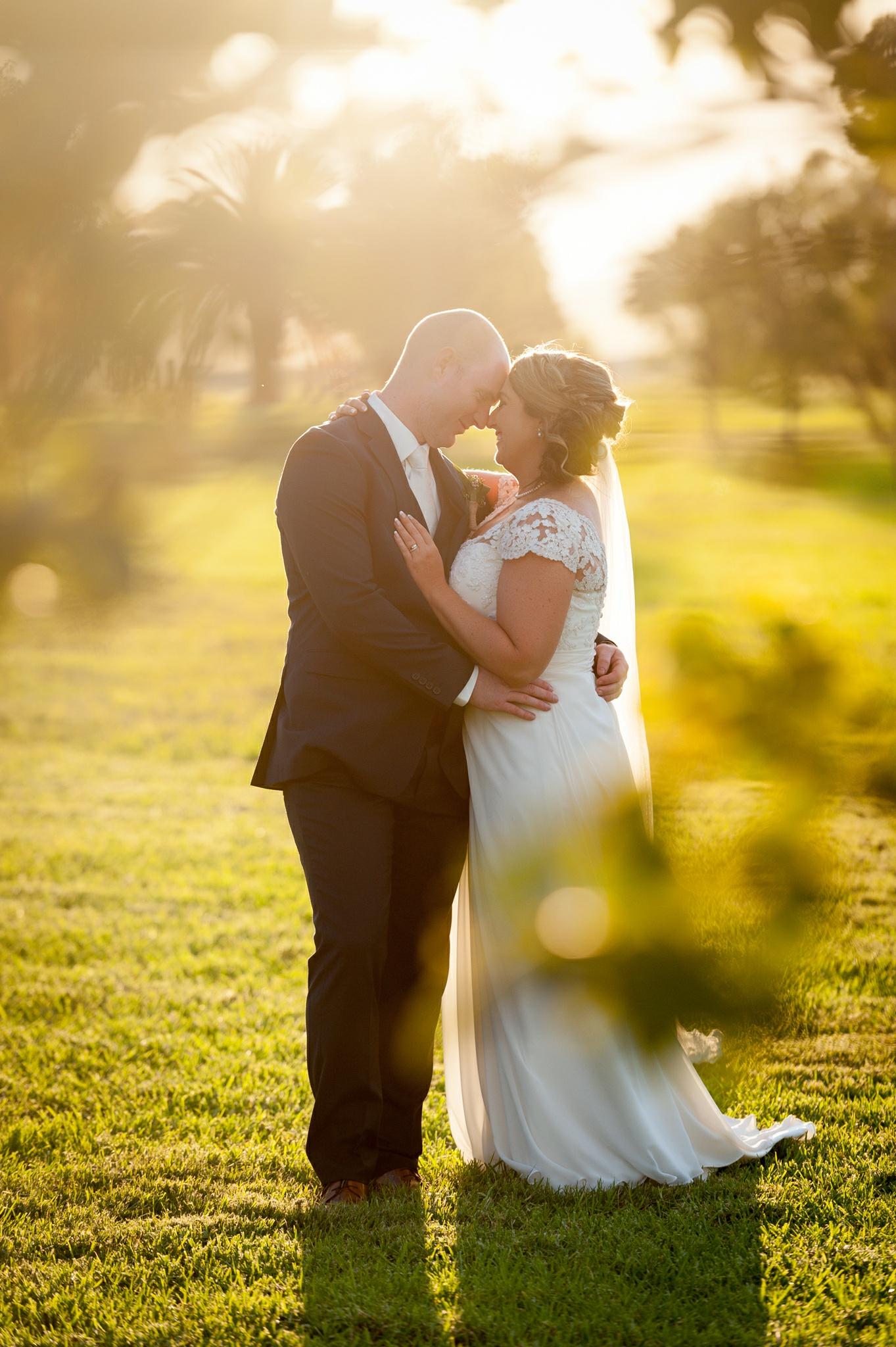 wedding_Andrew-&-Kim_0033.jpg