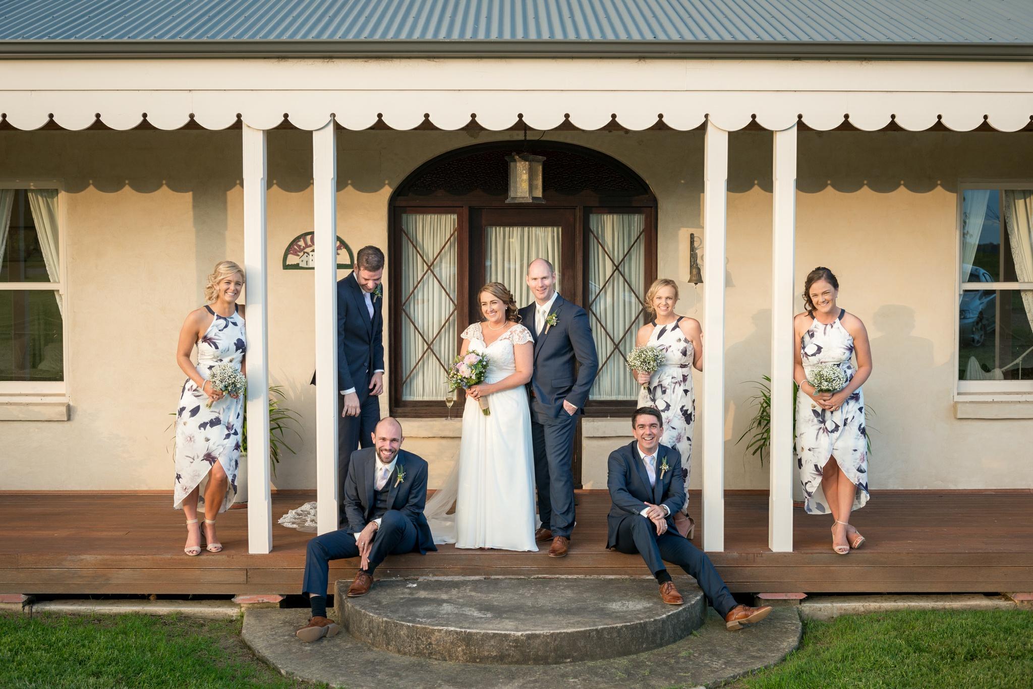 wedding_Andrew-&-Kim_0034.jpg