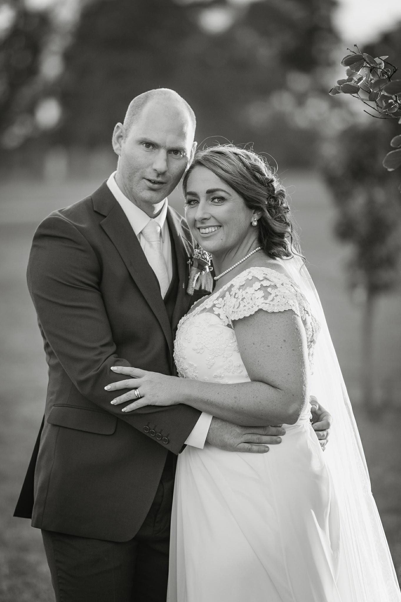 wedding_Andrew-&-Kim_0037.jpg