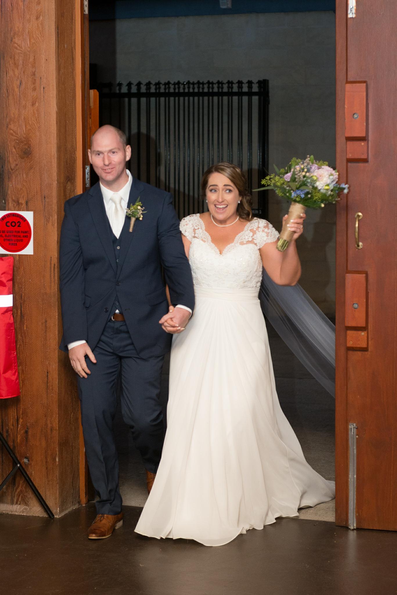 wedding_Andrew-&-Kim_0039.jpg