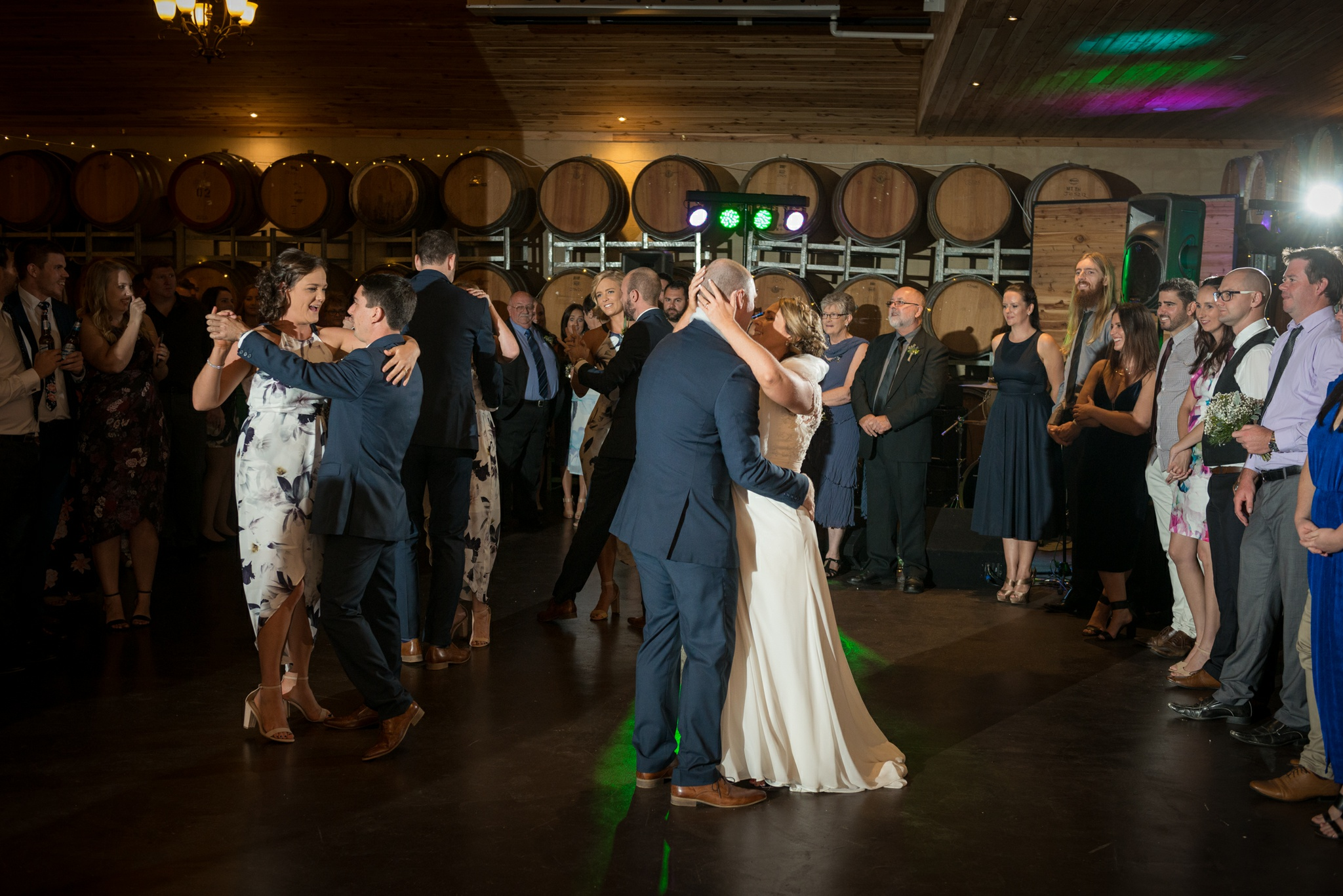 wedding_Andrew-&-Kim_0040.jpg