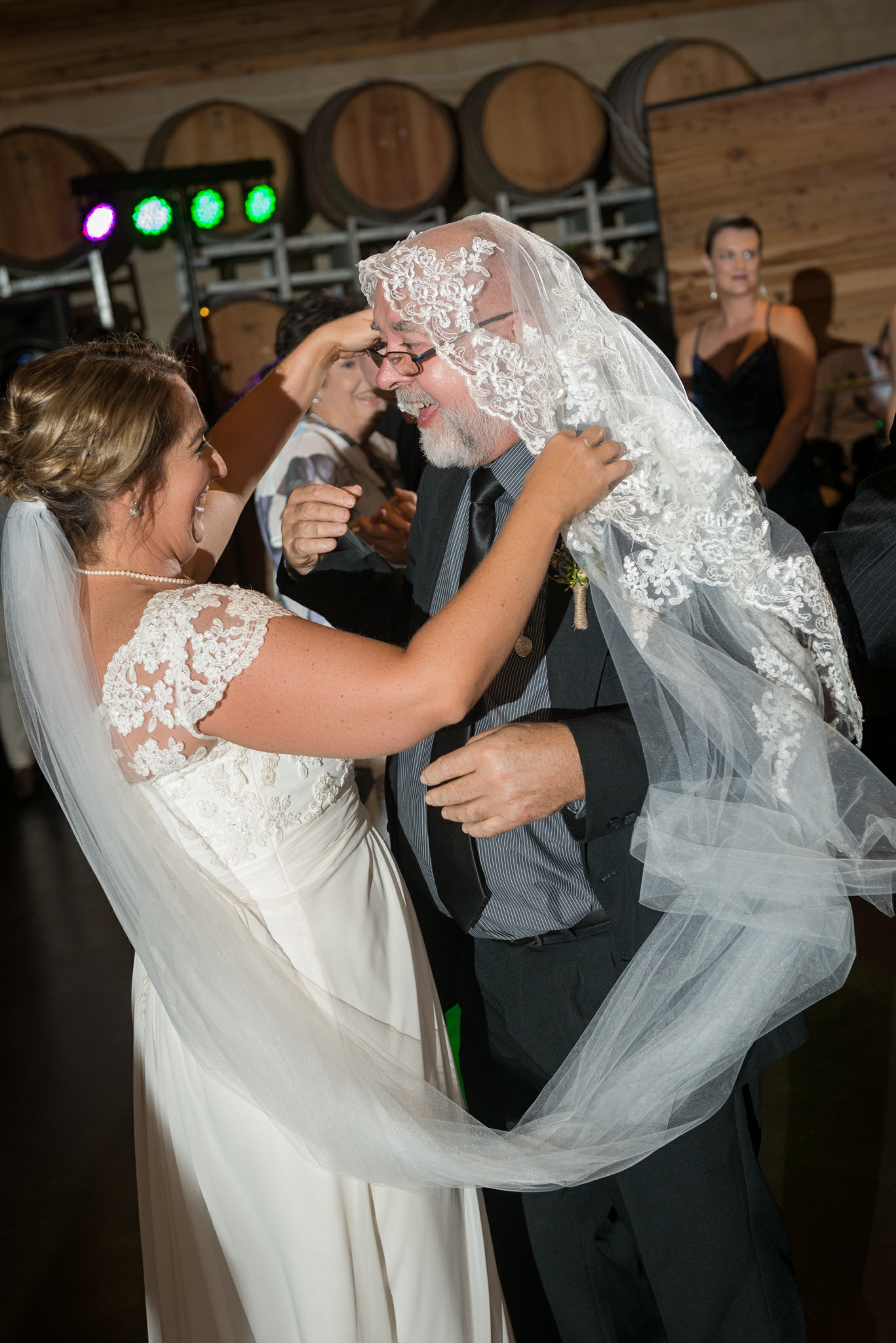 wedding_Andrew-&-Kim_0041.jpg