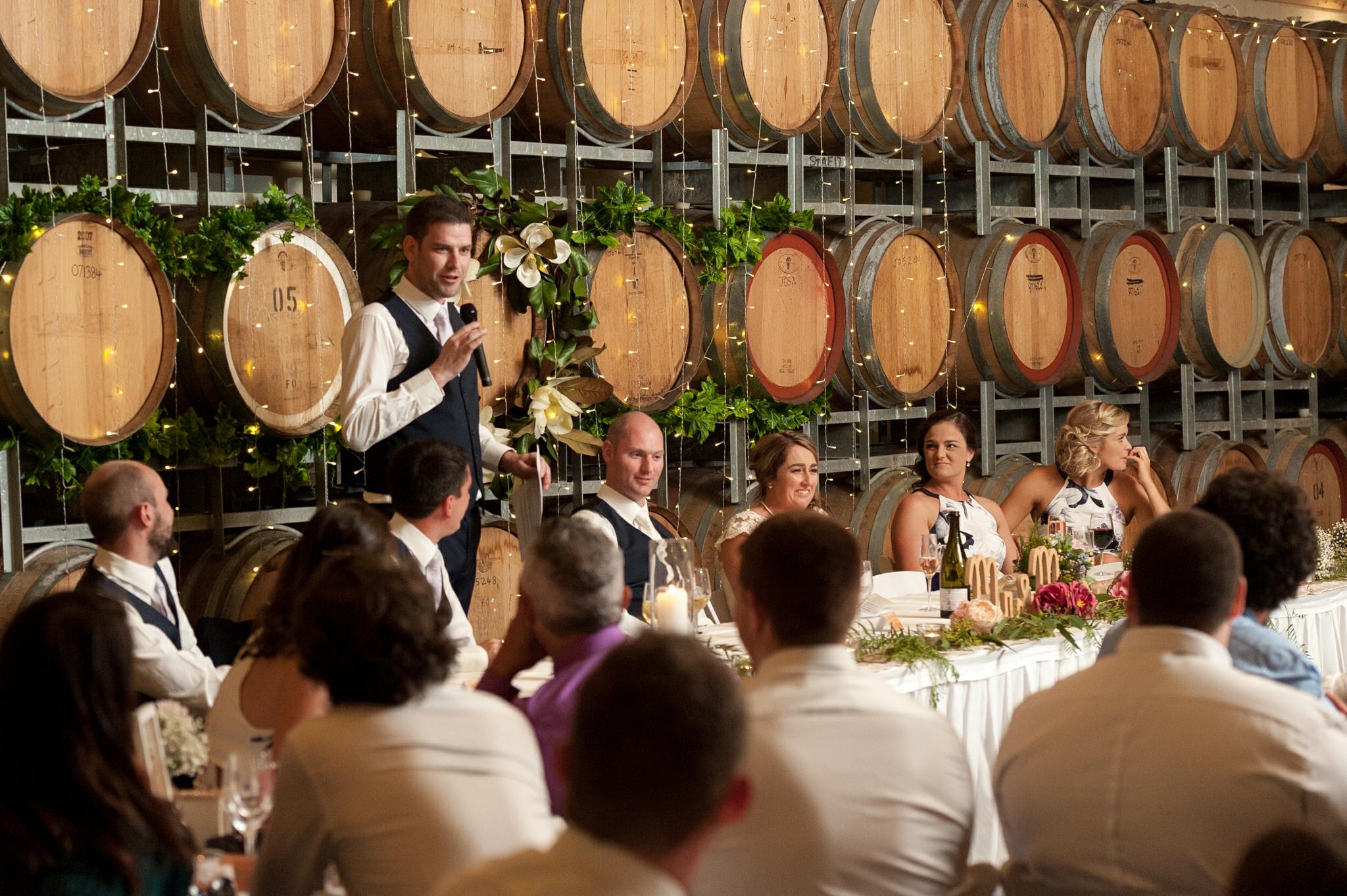 wedding_Andrew-&-Kim_0043.jpg