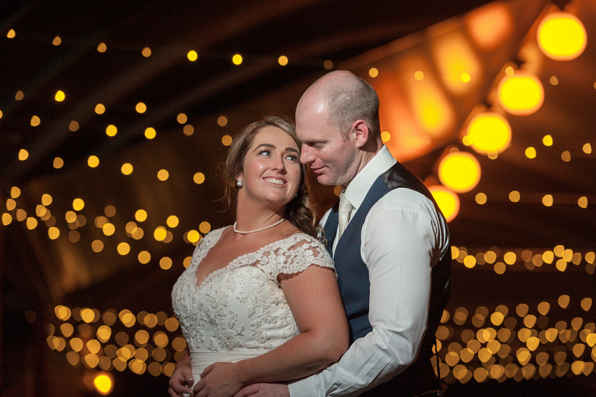 wedding_Andrew-&-Kim_0046.jpg