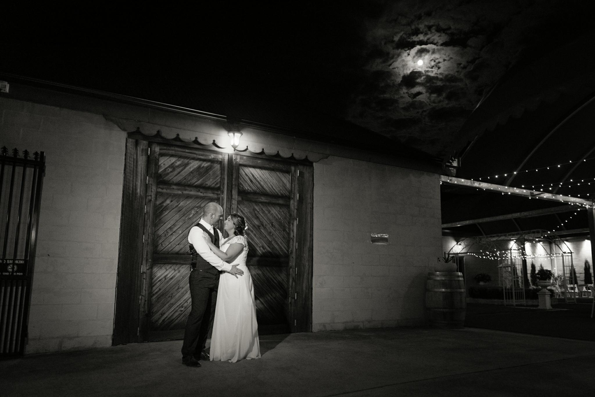 wedding_Andrew-&-Kim_0048.jpg