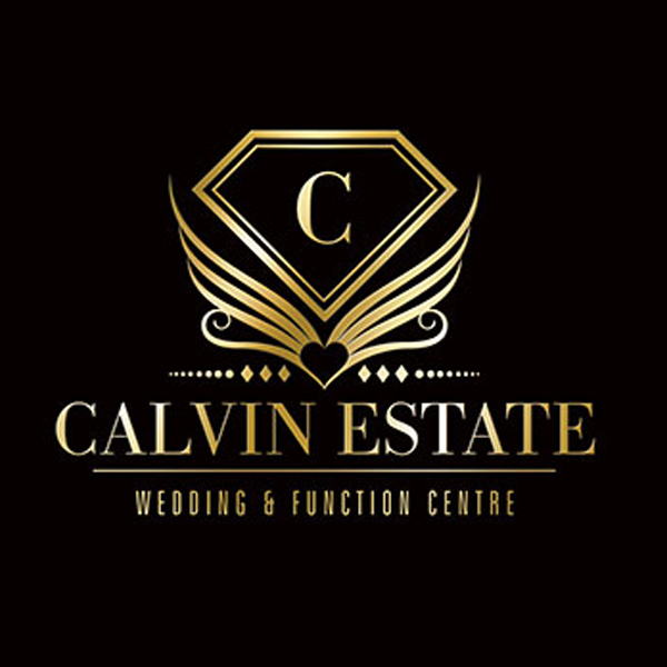 Calvin Estate - Stunning Hunter Valley Estate. Exclusively yours for your big day. Including onsite accommodation.