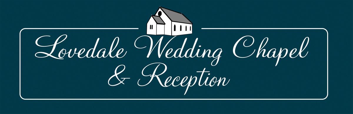 Lovedale Wedding Chapel & Reception - Onsite Wedding Chapel, reception and accommodation in the Hunter wine region.