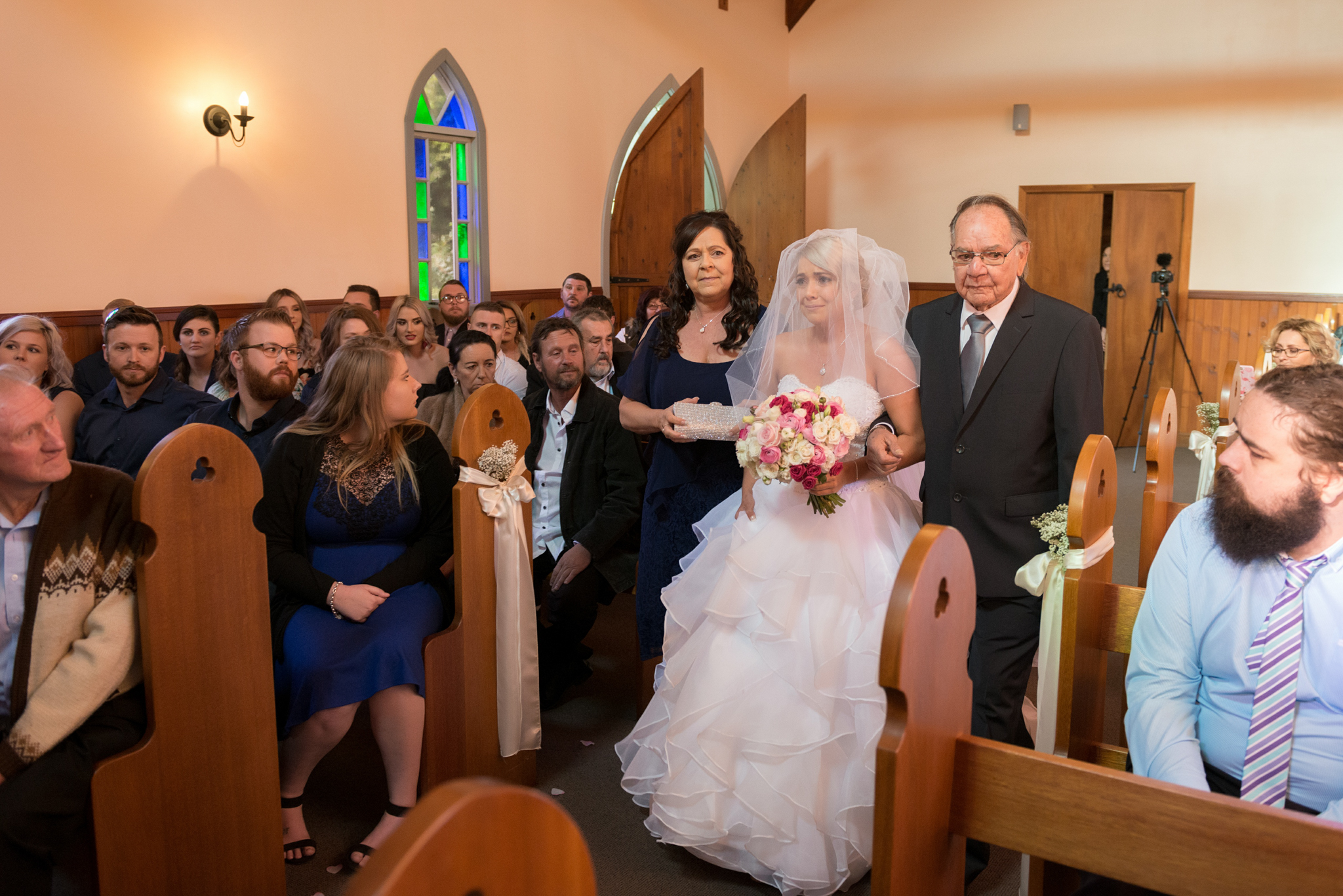 Ben-&-Kaylee-Wedding21.jpg