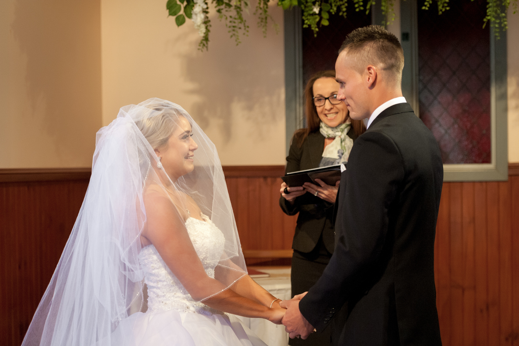 Ben-&-Kaylee-Wedding23.jpg