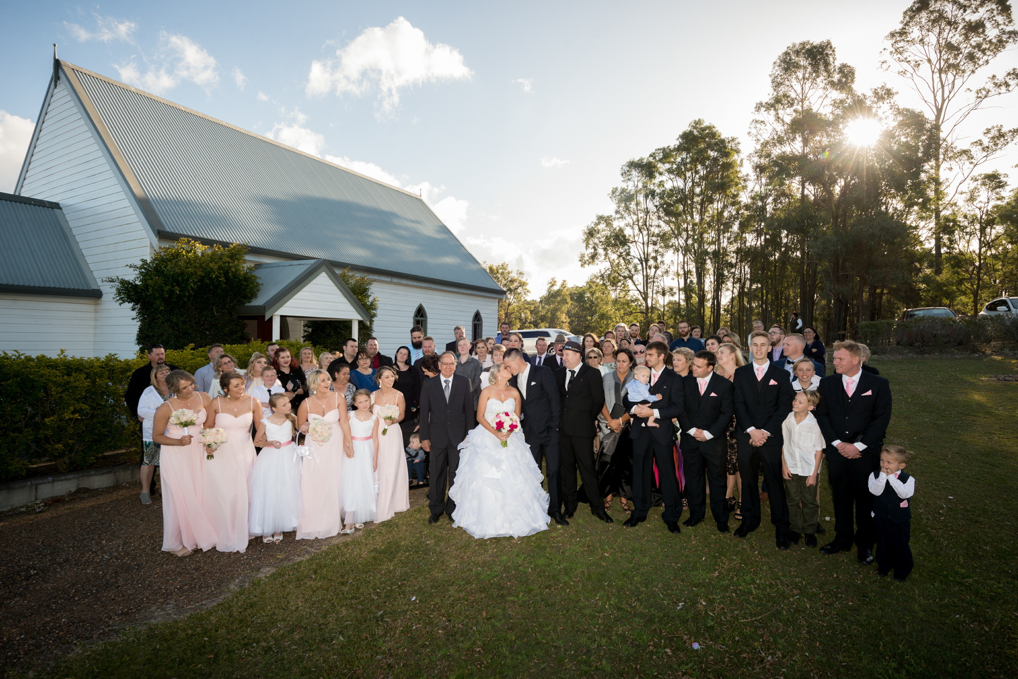 Ben-&-Kaylee-Wedding27.jpg