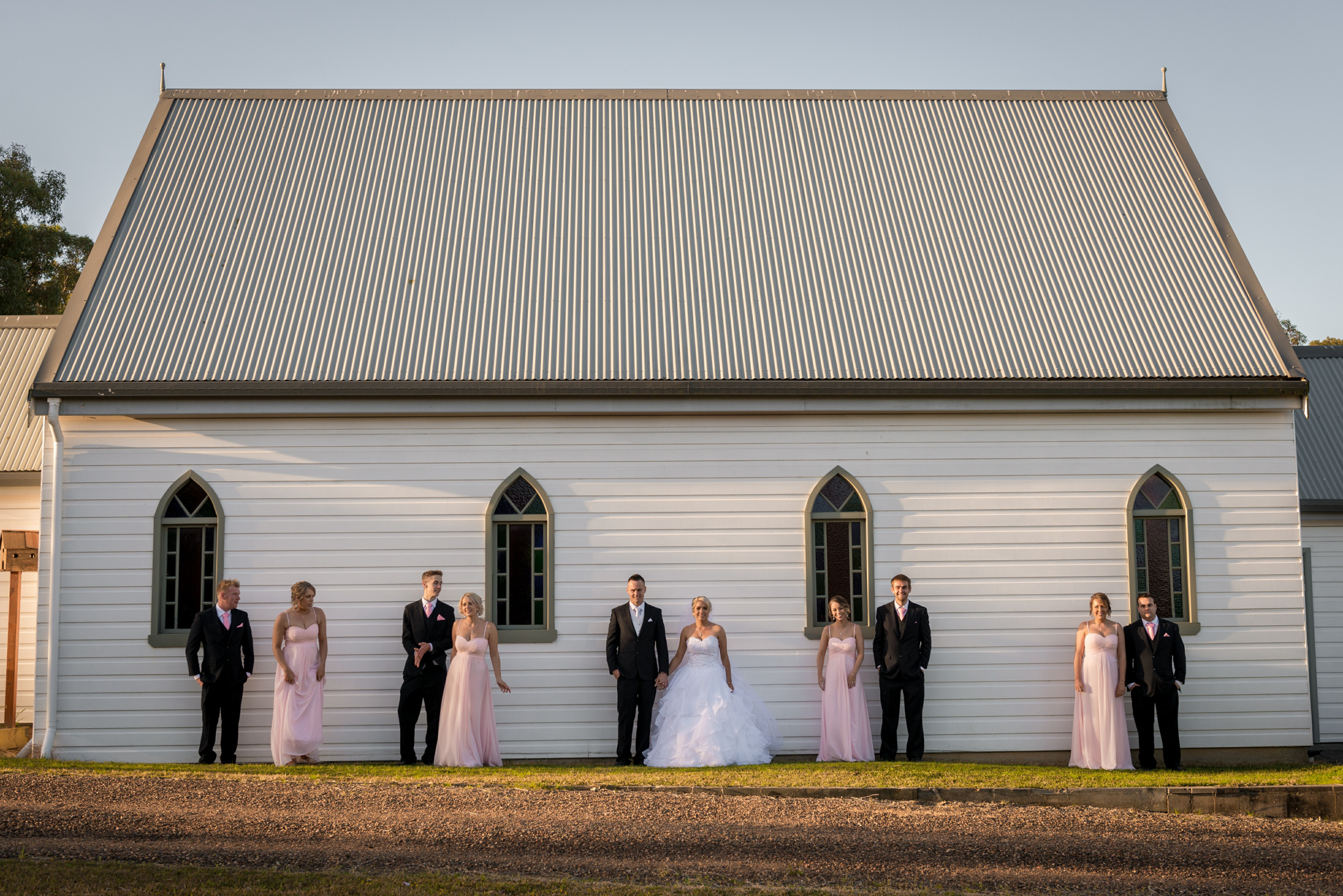 Ben-&-Kaylee-Wedding32.jpg