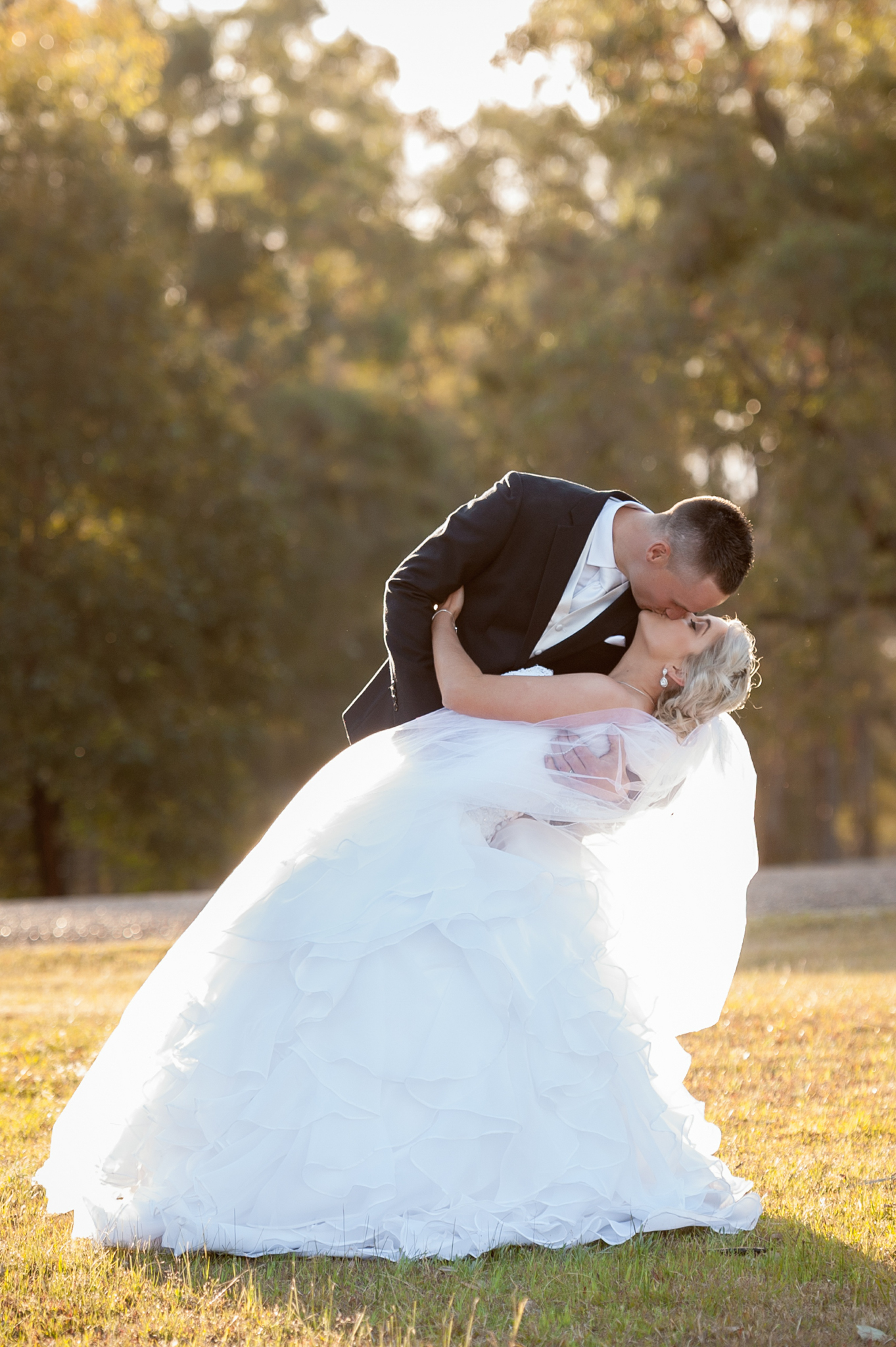 Ben-&-Kaylee-Wedding34.jpg