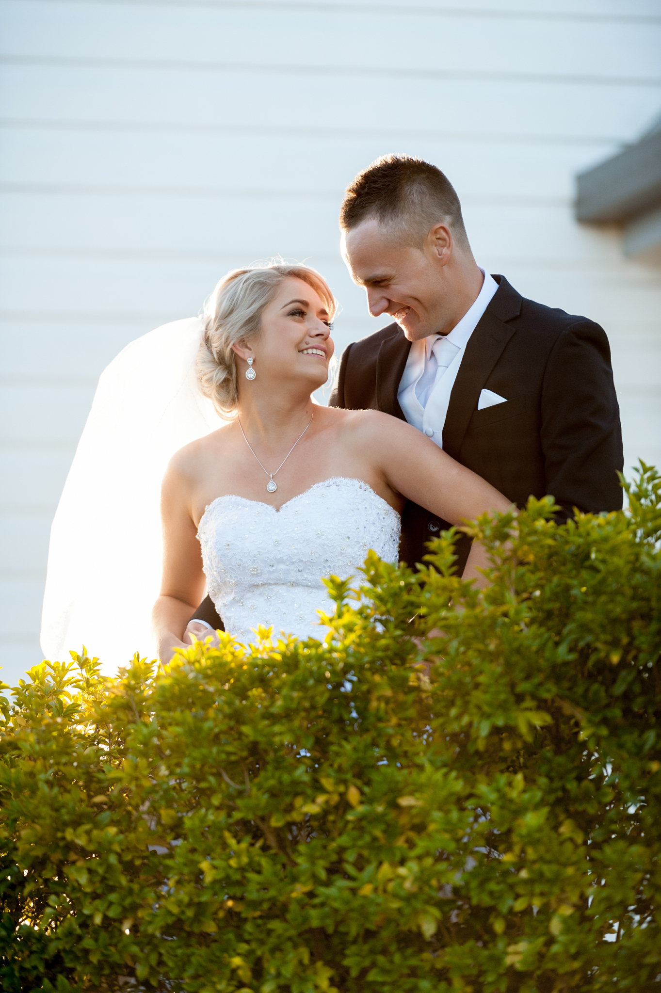 Ben-&-Kaylee-Wedding36.jpg