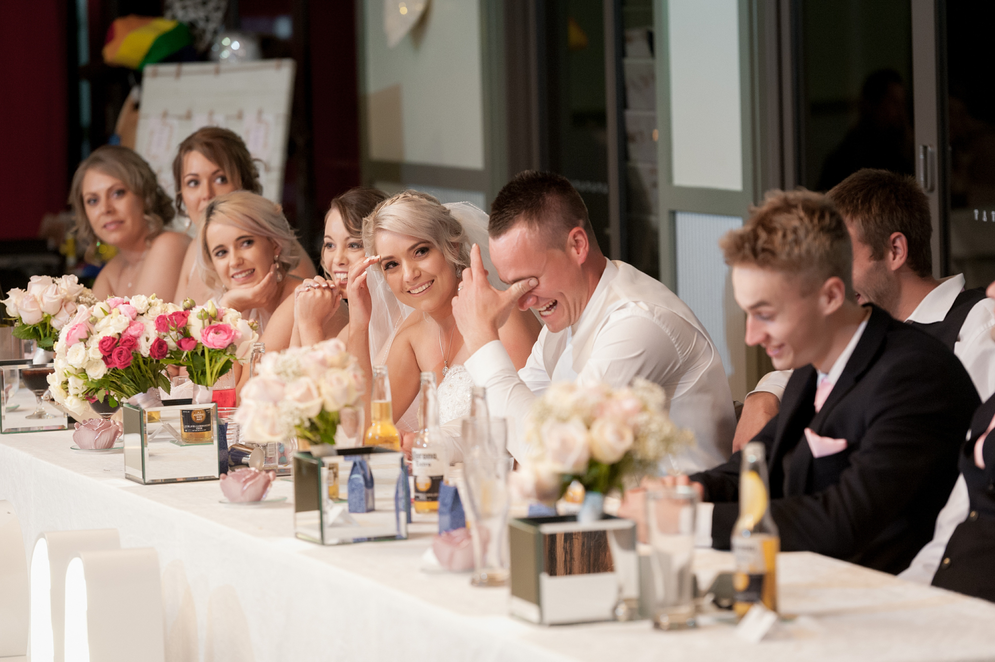 Ben-&-Kaylee-Wedding45.jpg