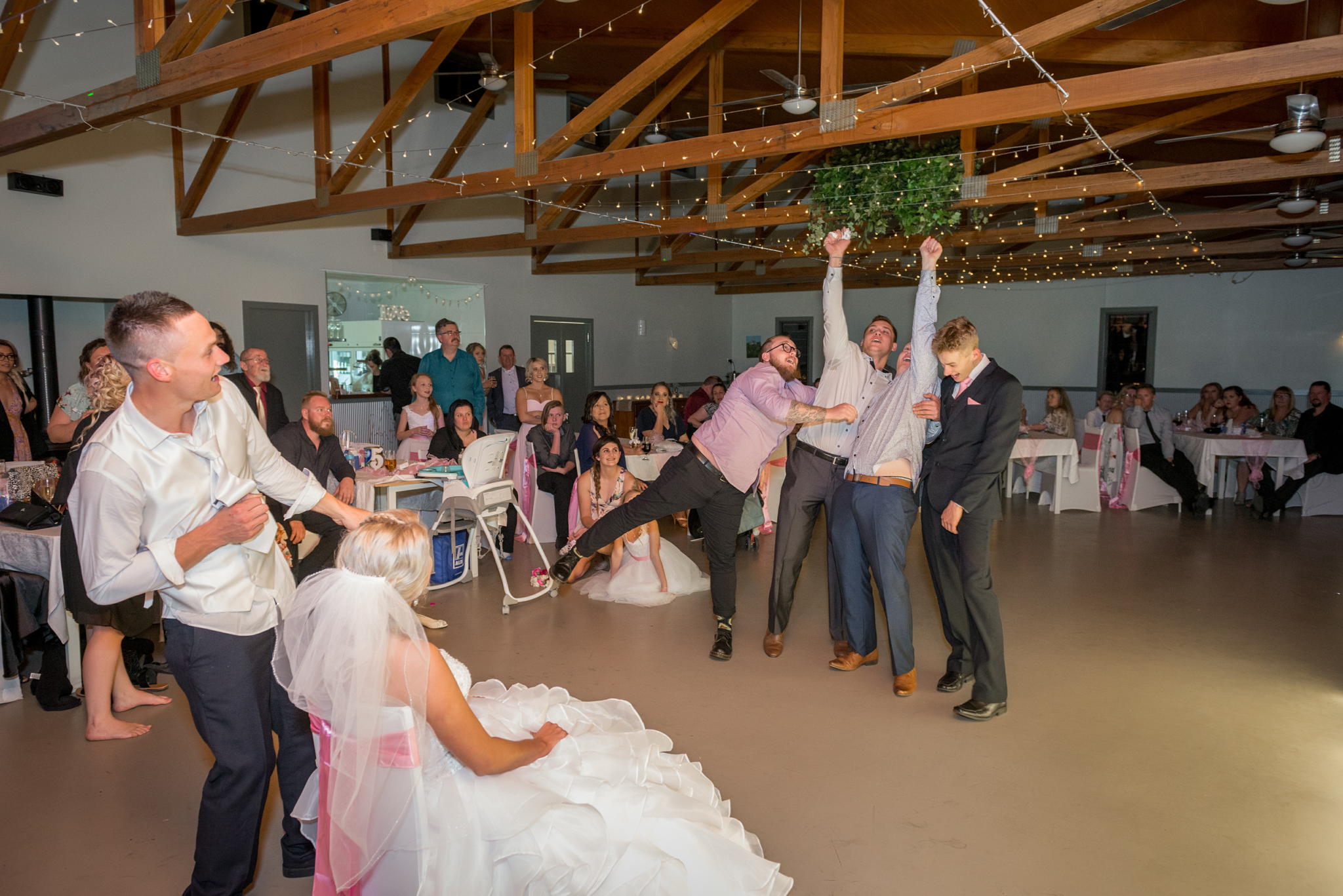 Ben-&-Kaylee-Wedding51.jpg