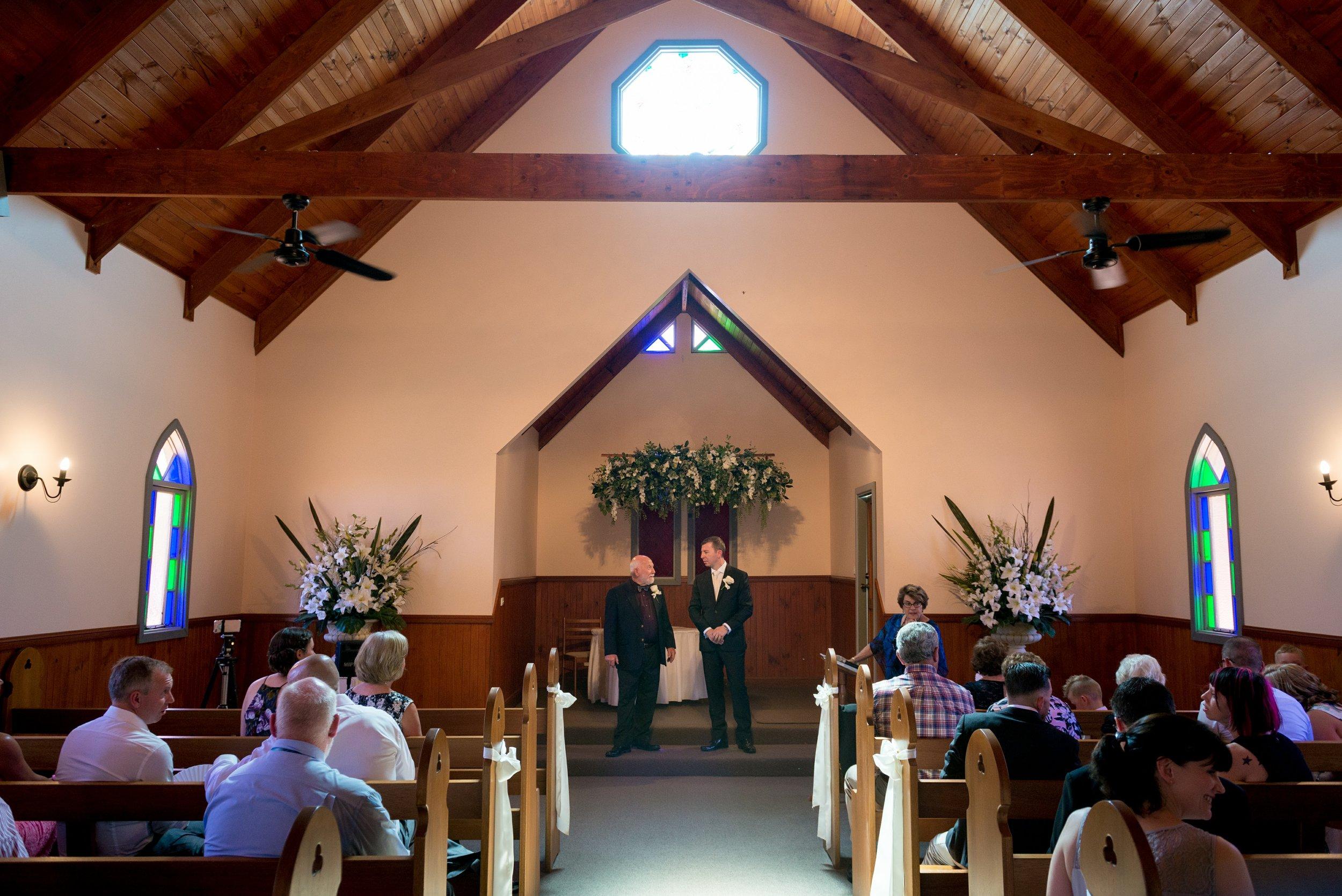Aaron-&-Crystal-Wedding_0086.jpg