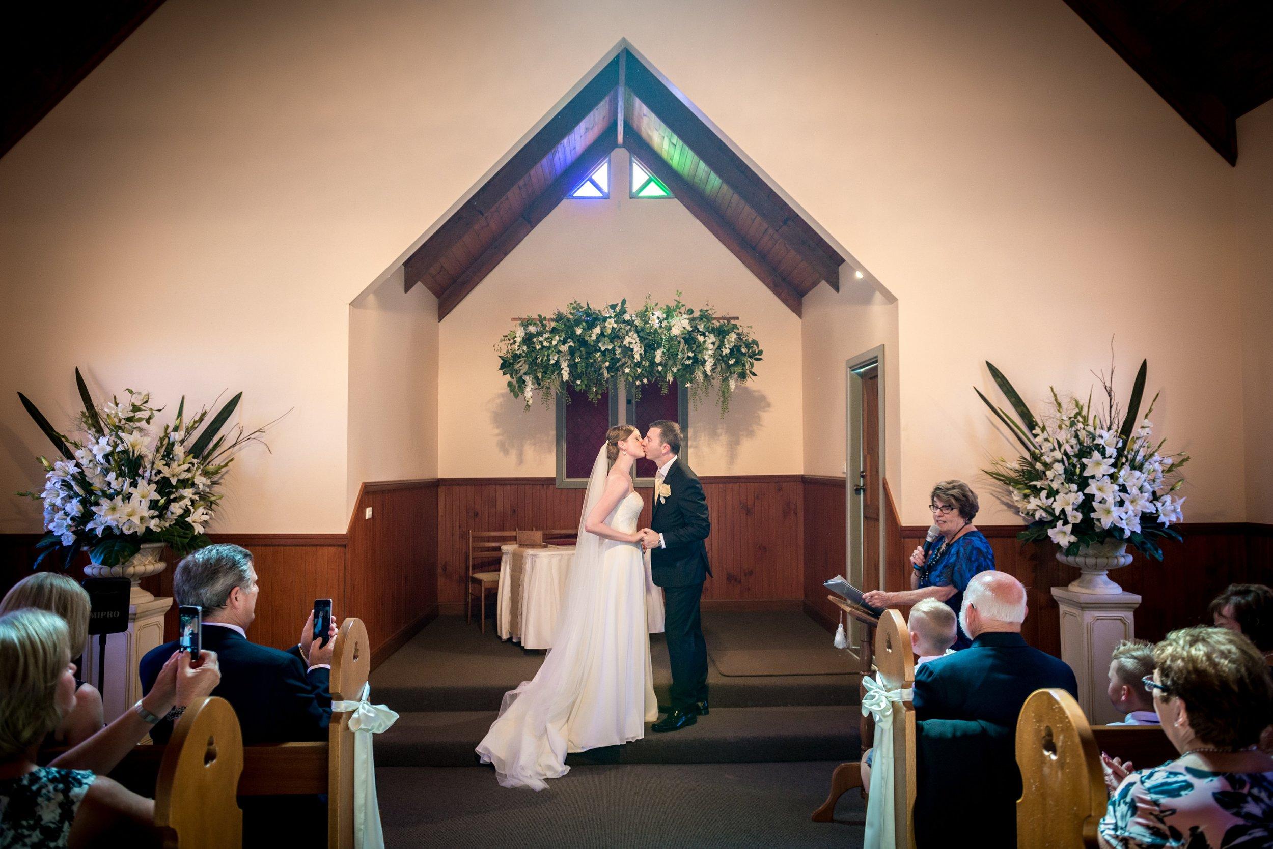 Aaron-&-Crystal-Wedding_0161.jpg