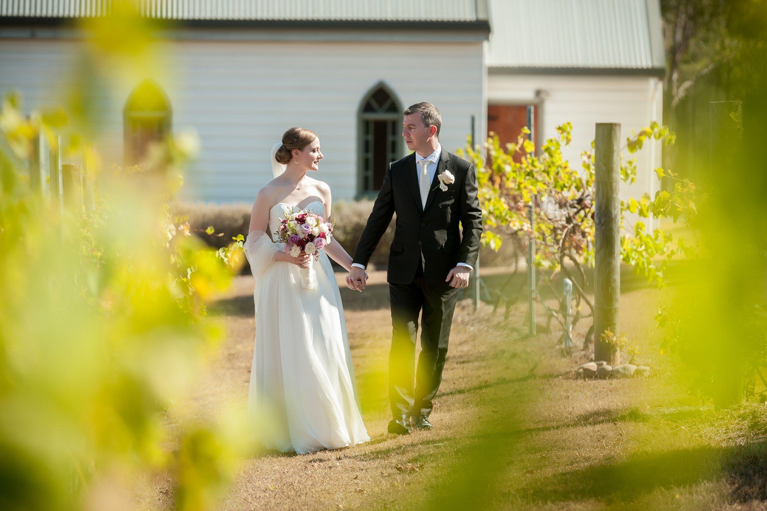 Aaron-&-Crystal-Wedding_0283.jpg