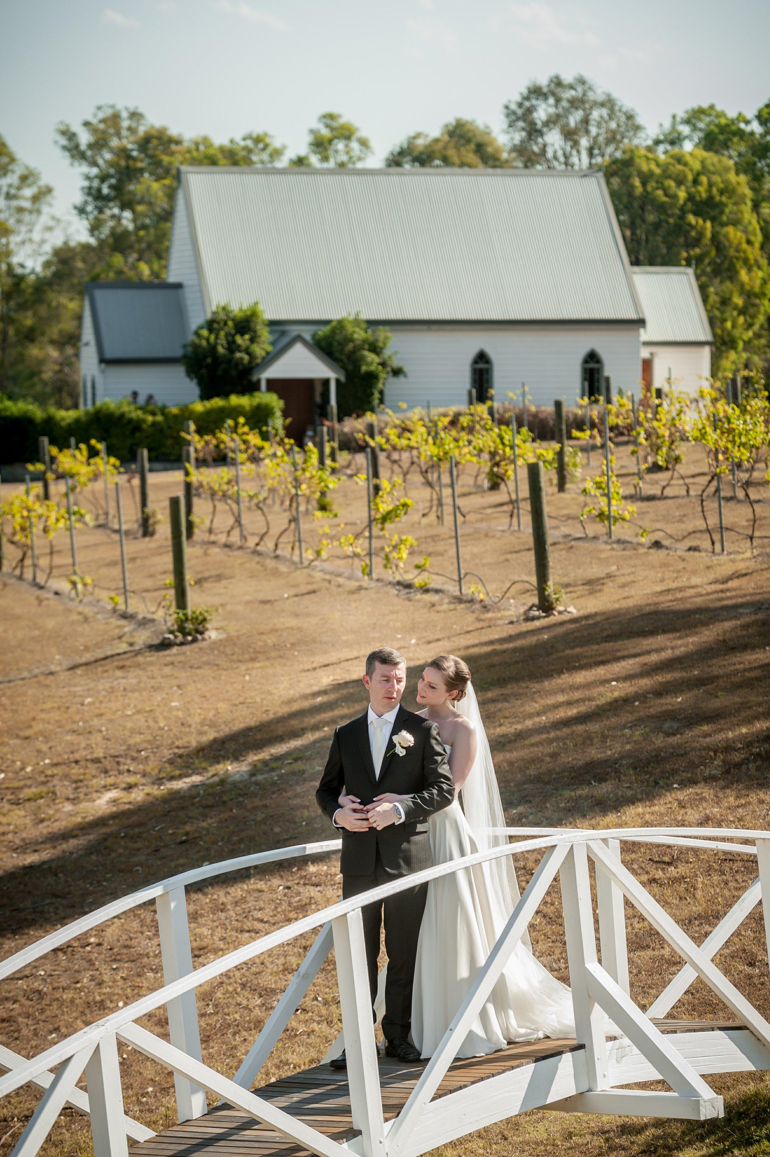 Aaron-&-Crystal-Wedding_0313.jpg