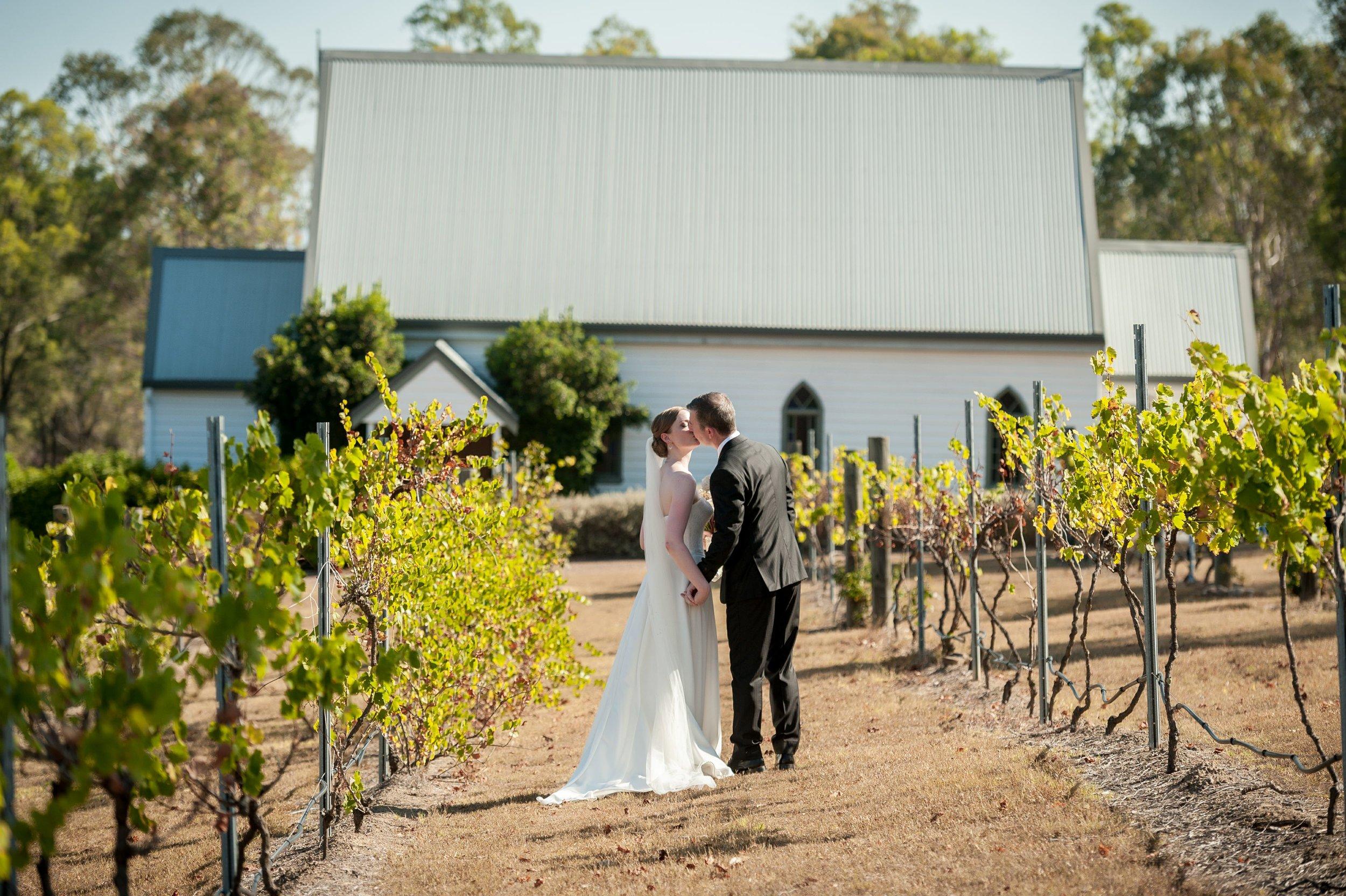 Aaron-&-Crystal-Wedding_0337.jpg