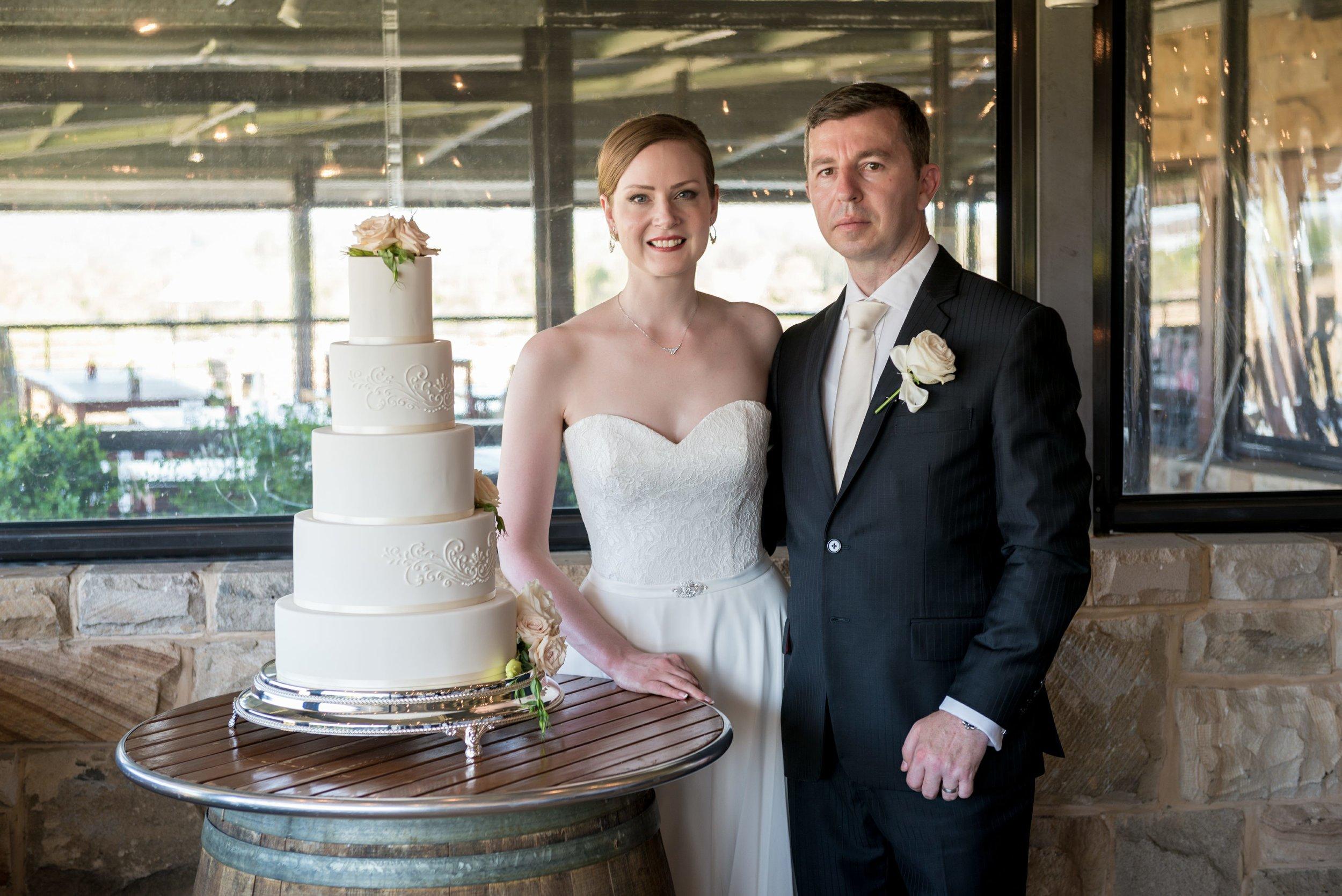 Aaron-&-Crystal-Wedding_0349.jpg