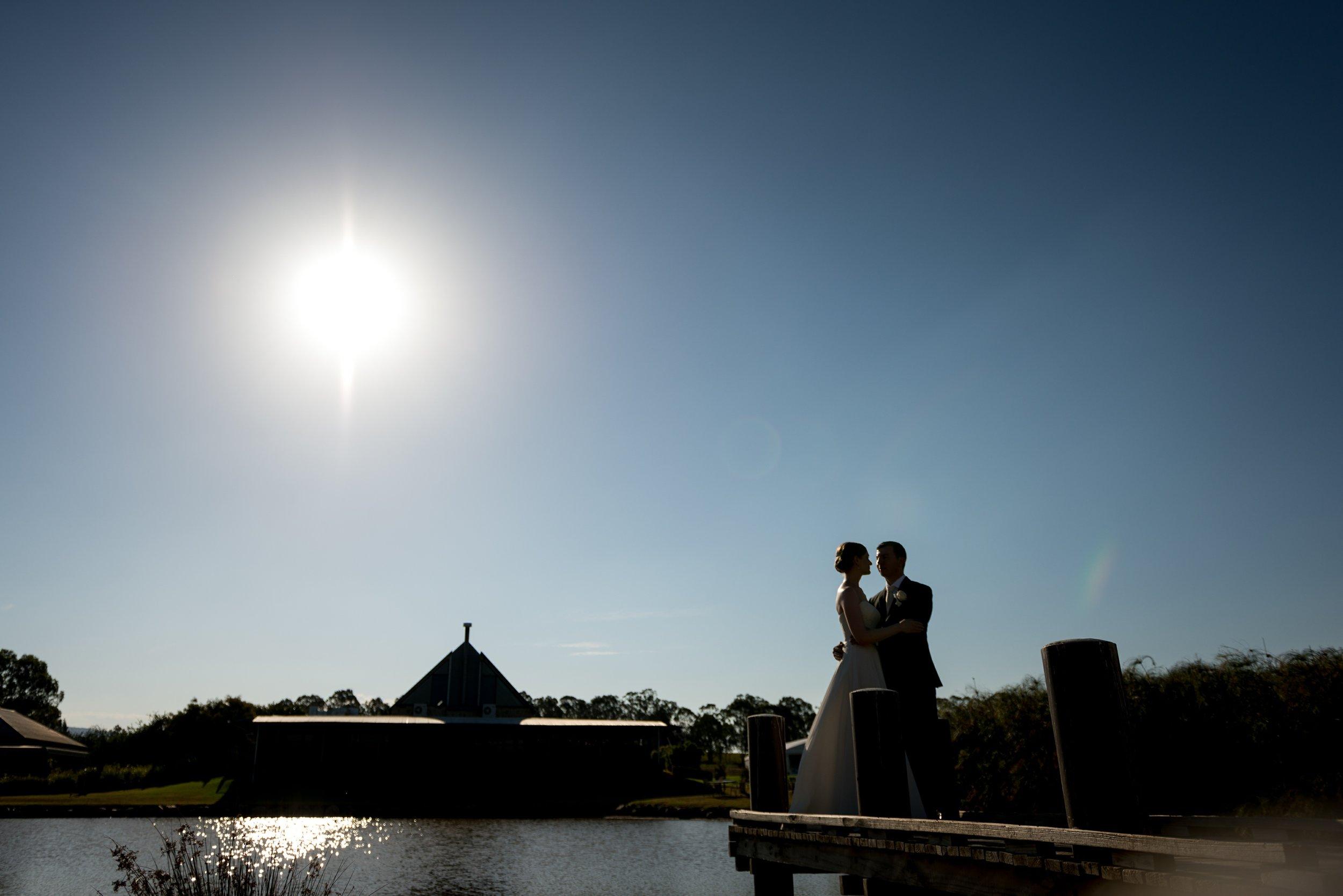 Aaron-&-Crystal-Wedding_0380.jpg