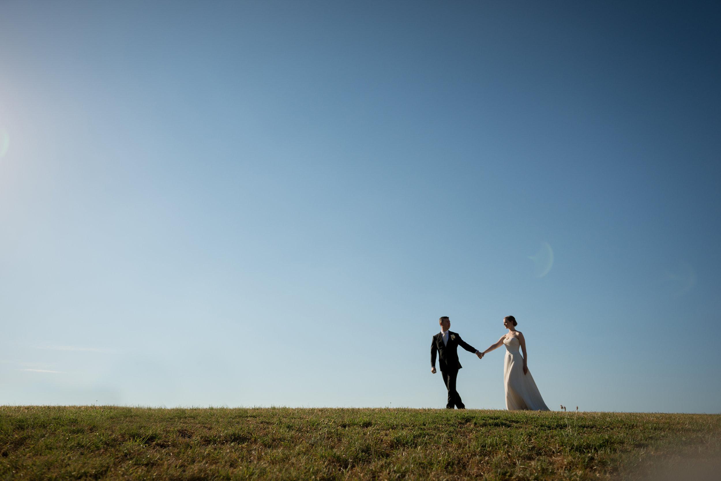 Aaron-&-Crystal-Wedding_0381.jpg